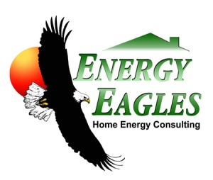 Energy Eagles Logo
